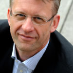 Frédéric Lemans